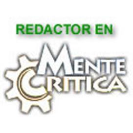Mente Critica