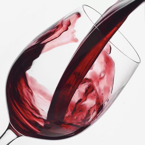 10 Consejos para ser un buen bebedor de vino